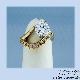D & G Jewellery Ltd - Gift Shops - 250-785-1124
