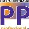 Lifestyle Pet Care - Pet Sitting Service - 289-812-6328