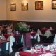 Restaurant Khemara - Restaurants - 418-624-6242