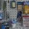 Capital Beauty Supply Ltd - Beauty Salon Equipment & Supplies - 613-722-7655