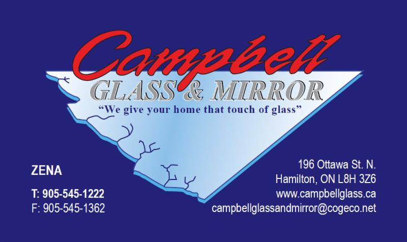 Campbell Glass & Mirror - Photo 6