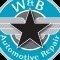 W & B Automotive Repair Ltd - Truck Repair & Service - 403-948-7247
