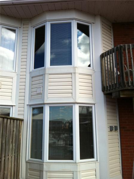 Everlast Windows And Doors - Photo 4
