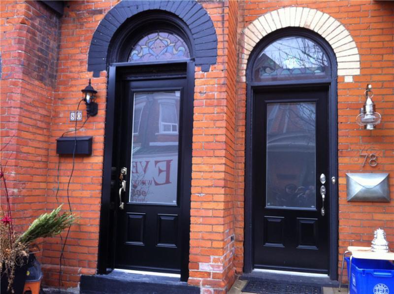 Everlast Windows And Doors - Photo 5