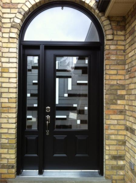 Everlast Windows And Doors - Photo 6