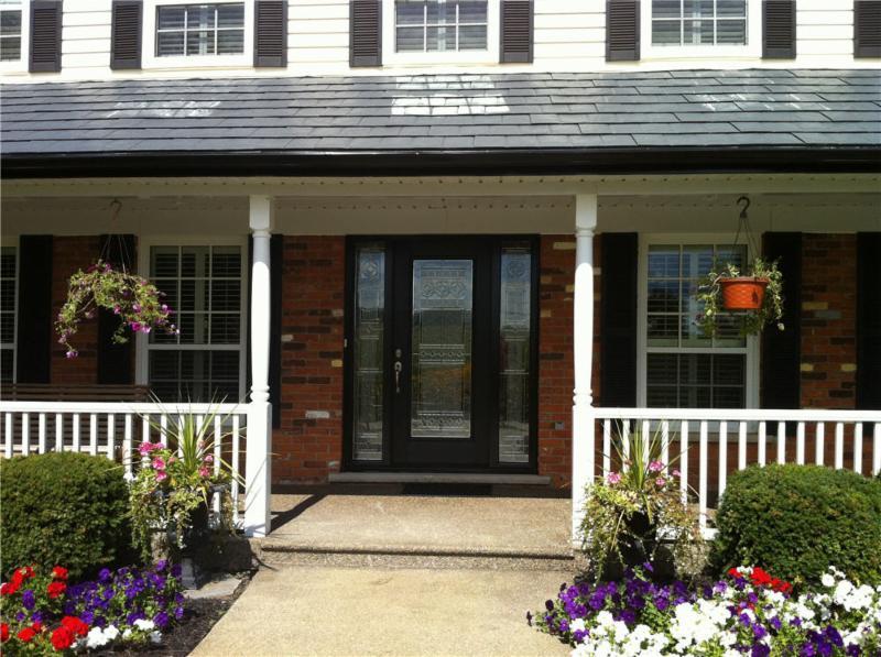 Everlast Windows And Doors - Photo 9