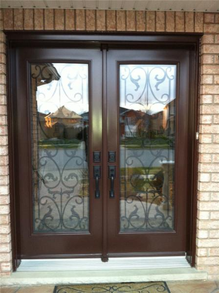 Everlast Windows And Doors - Photo 7