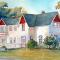 Exit Realty Inter Lake - Real Estate Brokers & Sales Representatives - 902-543-7642