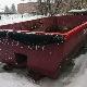 Les Contenants PR - Waste Containers - 819-923-6017