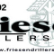 Friesen Drillers Ltd - Engineers - 204-326-2485
