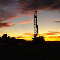 Friesen Drillers Ltd - Water Well Drilling & Service - 204-326-2485
