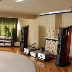 Sonor Filtronique Inc - Photo 2