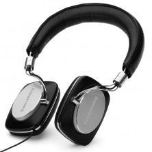 Sonor Filtronique Inc - Photo 9