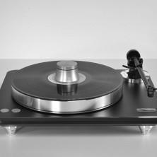 Sonor Filtronique Inc - Photo 8