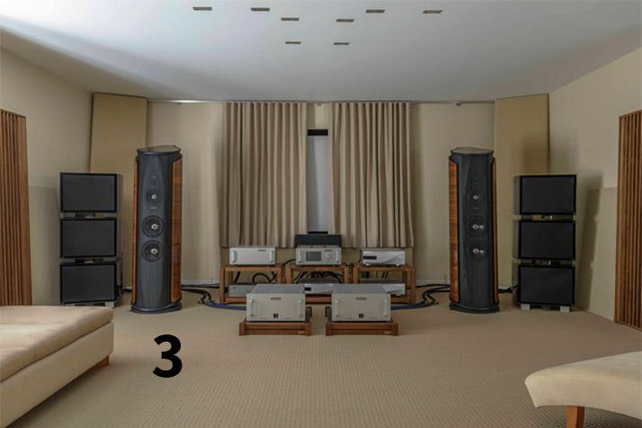 Sonor Filtronique Inc - Photo 3