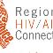 View Regional HIV/AIDS Connection's London profile