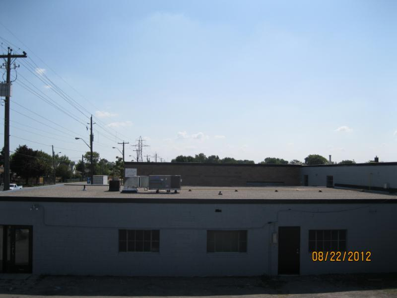 A M Roofing Systems Inc - Photo 2