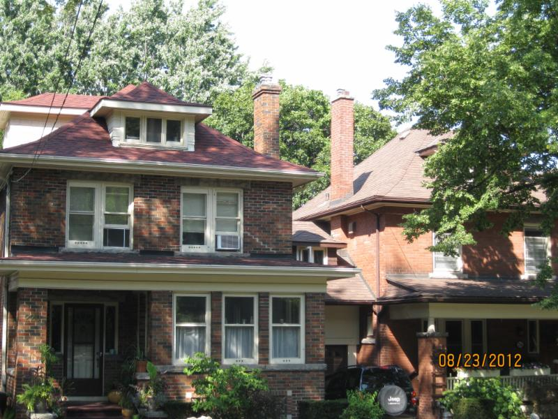 A M Roofing Systems Inc - Photo 4