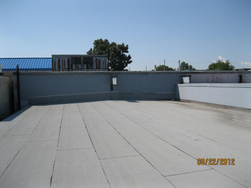 A M Roofing Systems Inc - Photo 5
