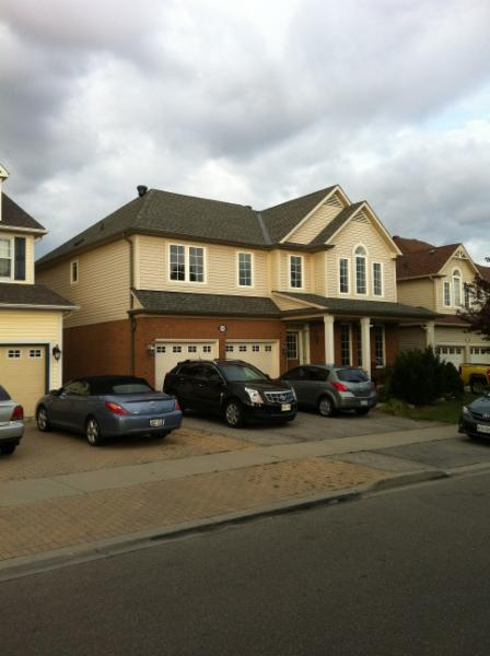 A M Roofing Systems Inc - Photo 7