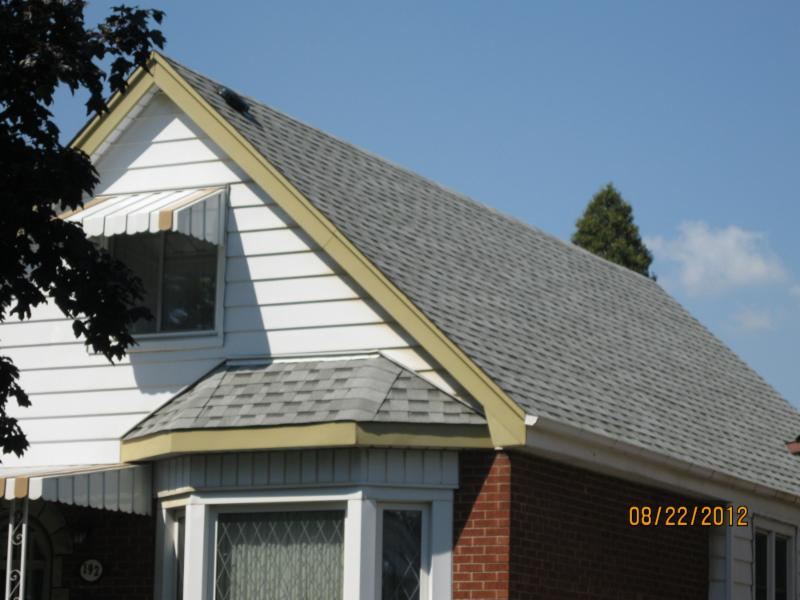 A M Roofing Systems Inc - Photo 10