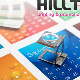 Hilltop Printing and Promotional Products - Printers - 905-575-7762
