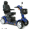 Max-Ability Mobility & Home Medical Products - Medical Equipment & Supplies - 204-482-4281