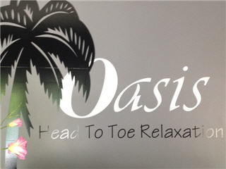 Oasis Body Spa - Photo 1