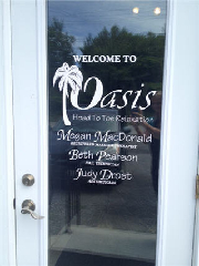 Oasis Body Spa - Photo 3