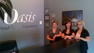 Oasis Body Spa - Photo 7