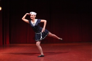 Sutherland Studio of Highland Dance - Photo 2