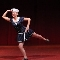 Sutherland Studio of Highland Dance - Special Purpose Courses & Schools - 519-933-3967