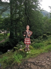Sutherland Studio of Highland Dance - Photo 10