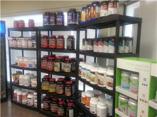 Today S Natural Solutions Whitby On