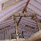 Urecoat Inc - Cold & Heat Insulation Contractors - 204-222-1020