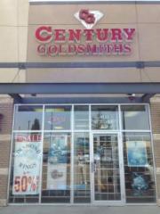 Century Goldsmiths - Photo 2
