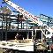Lawrence Veinotte Enterprises - Concrete Products - 902-624-8872