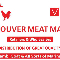 Vancouver Meat Market Ltd - Butcher Shops - 604-324-9233