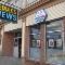 Eddie's News Stand & Novelties - Book Stores - 250-624-4134