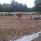 Colonial Equestrian Centre - Stables - 905-623-7336