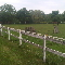Colonial Equestrian Centre - Riding Academies - 905-623-7336