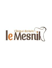 Clinique Dentaire Le Mesnil - Photo 1