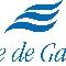 Ville de Gaspé - Hôtels de ville - 418-368-2104