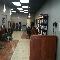 Coiffure Unik - Salons de coiffure et de beauté - 819-727-9414