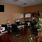 Orchid Nails & Spa - Hairdressers & Beauty Salons - 519-972-1186