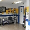 Ardent Automotive Inc. - Auto Repair Garages - 905-681-9338