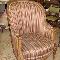 Uxbridge Custom Upholstery - Upholsterers - 905-852-6796
