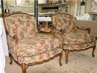 Uxbridge Custom Upholstery - Uxbridge, ON - 206 Brock St E ...