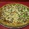 Dino's Pizza - Pizza & Pizzerias - 519-541-1444