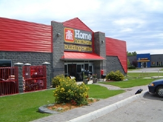 Okotoks Home Hardware Building Centre - Photo 1